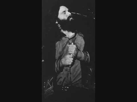 The Doors - When The Music\u0027s Over (live Dallas 1970) Part 1 & The Doors - When The Music\u0027s Over (live Dallas 1970) Part 1 - YouTube