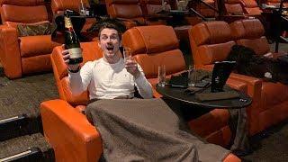 american-cinemas-are-amazing