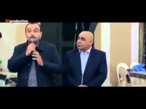 Dunyanin en gulmeli videosu