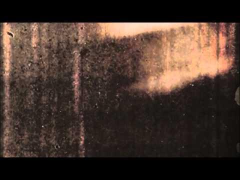 Keith Green - Song Lyrics -