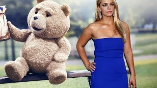 Ted star Jessica Barth claims ex manager drugged and sexually assaulted her - Daily News