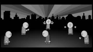 Madness Deathwish [Walkthrough]