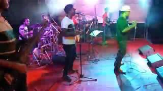 Badulla Sri Band Saptha Swarayai ROONY.mp3