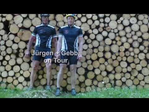 BlackForest Bike Tour