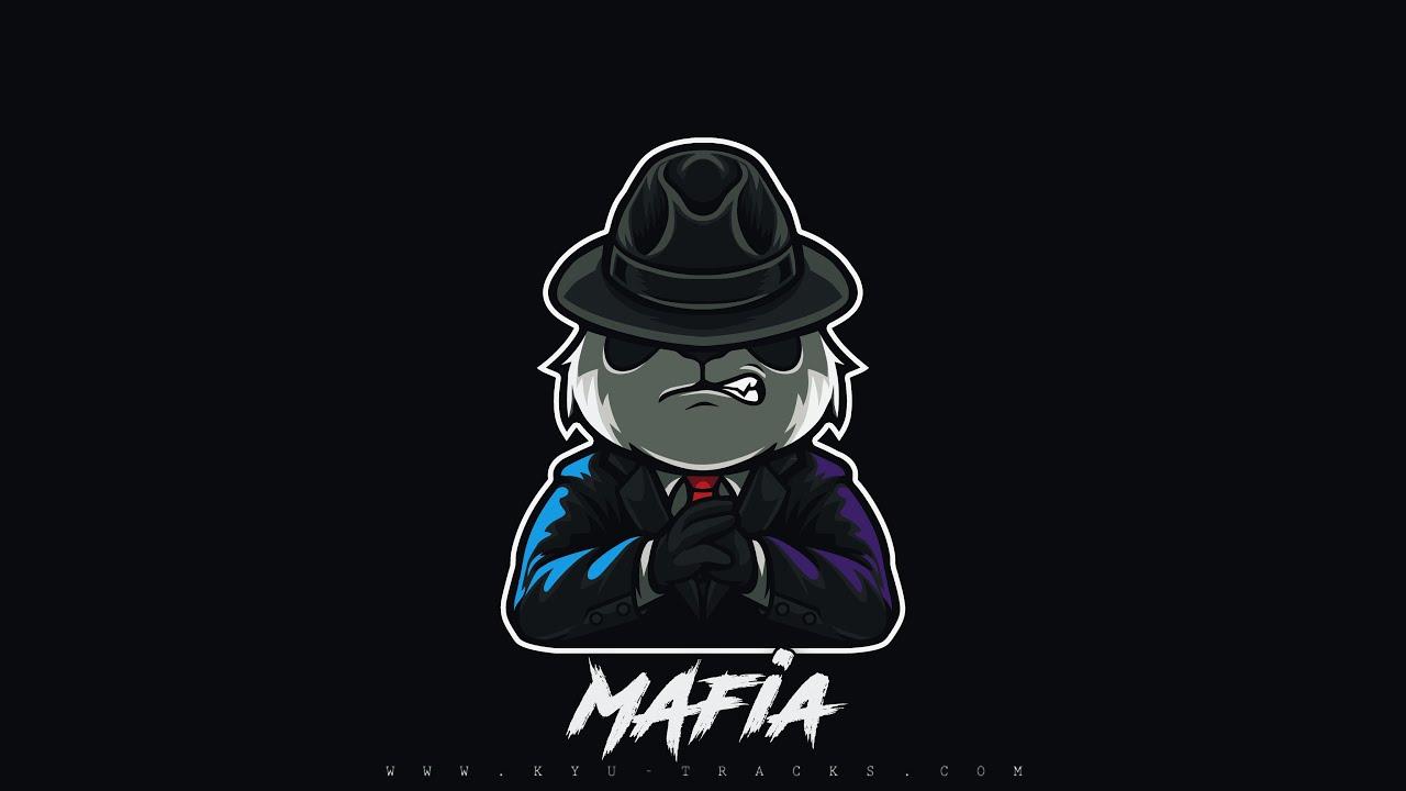 "Dope Rap Beat ""MAFIA"" | Sick Rap Instrumental #rapbeat"