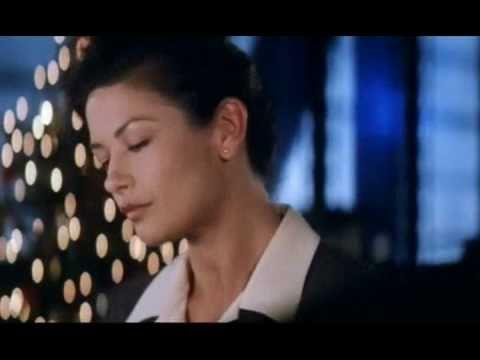 Entrapment Trailer 1999 Mp3