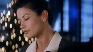 Entrapment Trailer 1999
