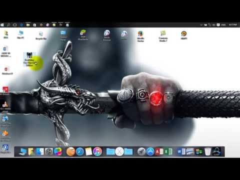 How to install DEVIL MAY CRY 4 Special Edition with DVD Drive 5 Dics working 100%