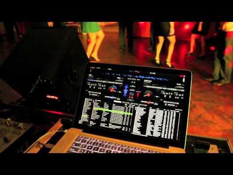 Brisbane DJ Hire, Gold Coast DJ Hire & Sunshine Coast DJ Hire - Best Brisbane Wedding DJ