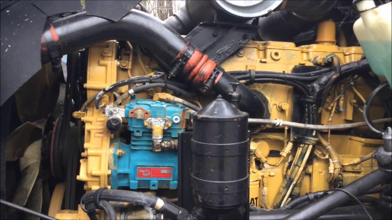 Caterpillar 3406e Fuel System Diagram Trusted Wiring Diagrams Cat 70 Pin Engine Data U2022