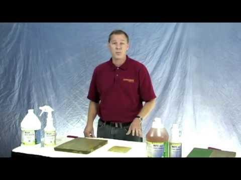 webinar-soygel™-bean-e-doo-mastic-remover-upload-by-let's-clean-au