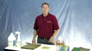 Webinar SoyGel™ BEAN-e-doo Mastic Remover Upload by Let's Clean AU