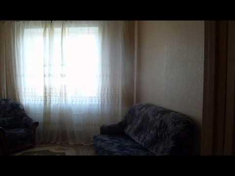 Аренда квартиры в Щелково. Сдается в аренду двухкомнатная квартира