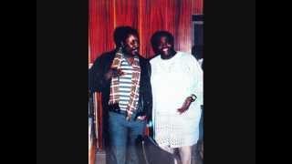T.P. OK - JAZZ with NTESA DALIENST -  ZAINA MOPAYA, Pt. 1 & 2