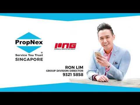 Property Listing - Ron Lim   Eco Sanctuary