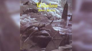 Eidolon - Seven Spirits (Full album HQ)