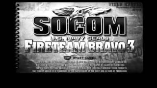 SoCoM Fire Team Bravo 1, 2, 3 [Jus.Style:P]Websites For Hacks