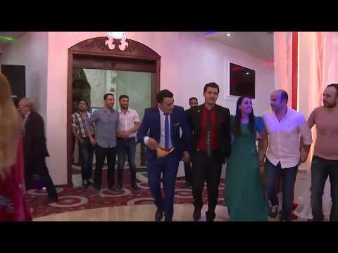 pınar karataş rusya moskova düğünü
