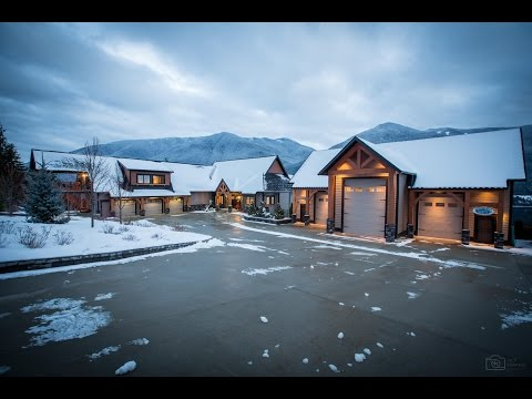 230 Mountainview Drive | Nelson & Kootenay Real Estate - Luke Mori