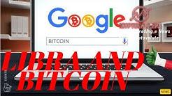 mineraria bitcoin gratis