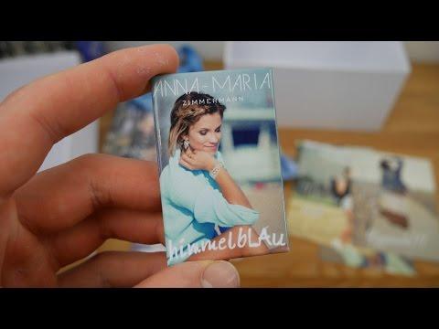 anna-maria-zimmermann---himmelblau-(ltd.deluxe-box)