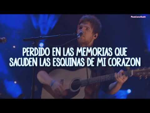 Kodaline - Love Like This - Traducida Al Español