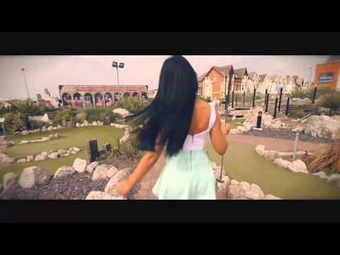 Skyla - Sexy Trumpet - Official MV