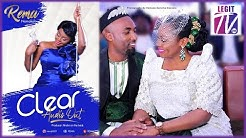 Clear By Rema - All You Need To Know About This Song !!!