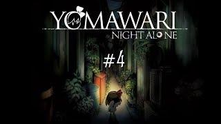 Yomawari: Night Alone [] Part 4