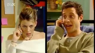 Сериал Extra Español 09 серия - Работа для парней, на испанском языке с субтитрами
