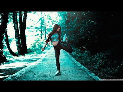 Julia Michaels - Issues (remix) & Shuffle Dance