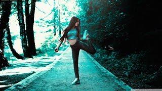 Julia Michaels - Issues (Paul Gannon remix) & Shuffle Dance ♫Electro House & Bounce Music♫