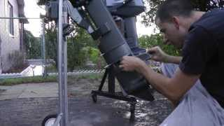 How to replace suzuki 9.9/15hp outboard motor waterpump step by step