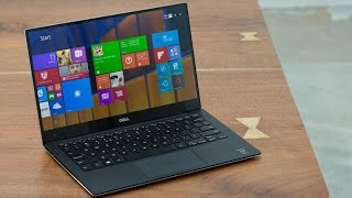 dell gives xps 13   graphics upgrade new gold option