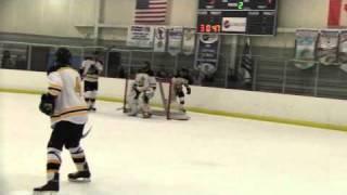 Uncw Hockey Vs App State