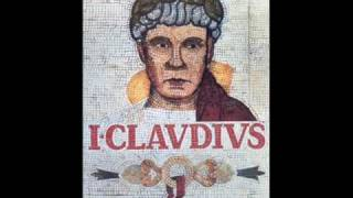 I, Claudius  Theme