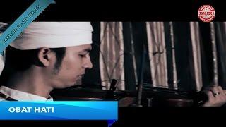 Mahesa - Obat Hati - [Official Video]