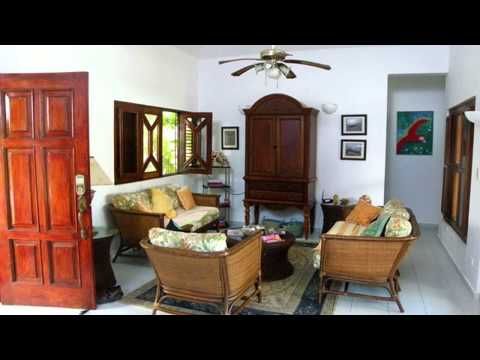 Tropical Homes For Sale - Tropical Island Real Estate Listin