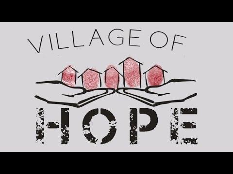 Village of Hope Guatemala