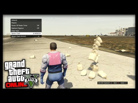 how to download mods on ps4 gta 5