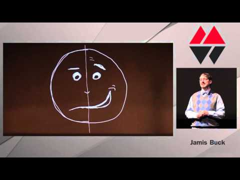 Mountain West Ruby 2016 -  Second Wind by Jamis Buck