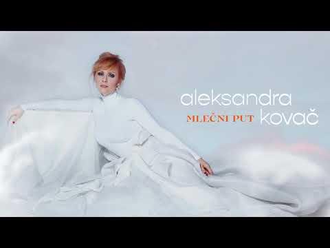ALEKSANDRA KOVAC -
