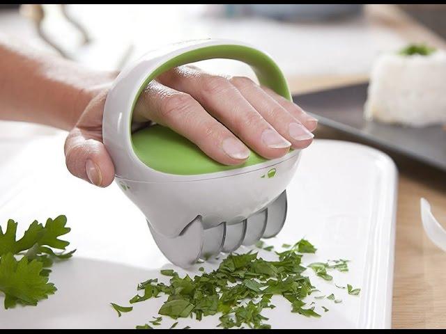 10 Best Kitchen Gadgets On Amazon Under 20 Youtube