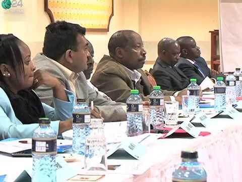 Governors Munya, Kingi Say A Referendum Is Inevitable