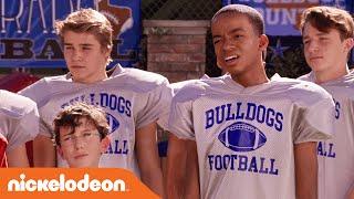 Bella and the Bulldogs | 'Bulldog Buddies' Official Clip | Nick