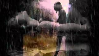 Heart Full of Rain - Joe Cocker