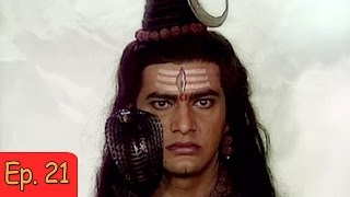 Video Jai Hanuman | Bajrang Bali | Hindi Serial - Full Episode 21 download MP3, 3GP, MP4, WEBM, AVI, FLV November 2017