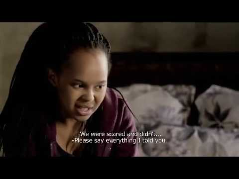 Download Isibaya  23 March 2017