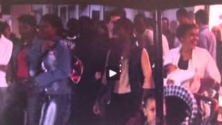 Dinastar Shango - Massa (bolingo zonga).mp3 - live 2004