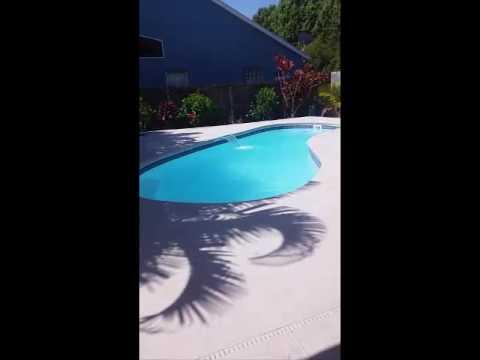 Jeaneth Saskia Argandoña Lucas Youtube-pic1433